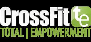 CrossFit Total Empowerment
